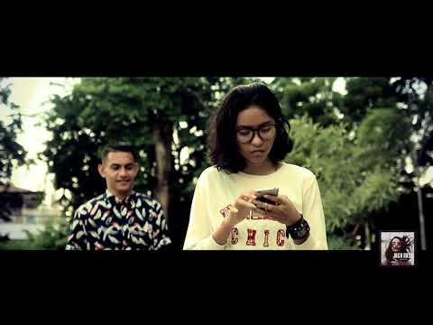 "Near - ""jaga Rasa [cover HLF] Ft Jay, Cindy (official Video Clip)"