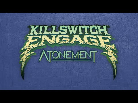 Killswitch Engage Interview October 2019