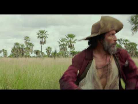El Festival de Cine de La Habana, con con 65 películas argentinas
