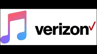 VERIZON WIRELESS | WHATT?? VERIZON OFFERING APPLE MUSIC FOR FREE