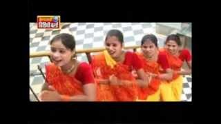 Angana Padharo Mor - Ganesh Mahima - Shahnaz Akhtar - Hindi Song
