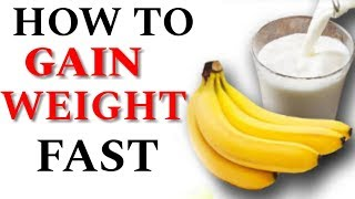 ... related topic:- gain weight diet, fast, fit tuber, malaya...