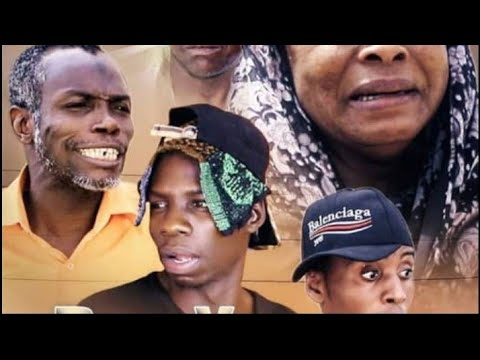 Download KANKAT  3&4 LATEST HAUSA  FILM