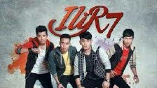 Download Lagu #lagu_galau ILIR7-salah apa aku (full lyric) mp3