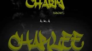 Bboy Charlee (K.H.O Kannibal Holocost) Trailer 2010