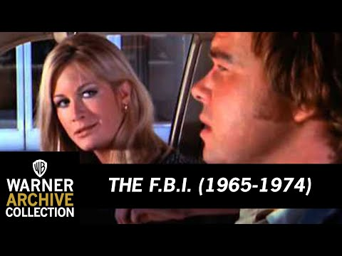 The FBI: The Complete Sixth Season P