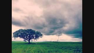 Kodaline- High Hopes (Cover Duarte Mata)
