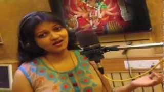 Best Bhojpuri songs 2013 hits 2012 free film mp3 Good video audio download bollywood music HD new hd