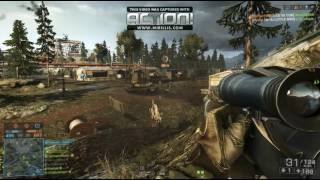 test battlefield 4 online