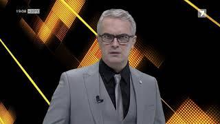 Patrula Jurnal TV, Ediția Din 11.10.2020