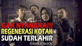 Download lagu SIMPLE ROCK - LEPAS (Official Music Video) Mp3