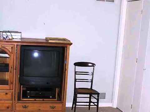Homes for Sale - 114 Saratoga Dr Mc Murray PA 15317 - Bruce Fife