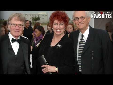Jack Riley, a regular on 'The Bob Newhart Show,' dead at 80