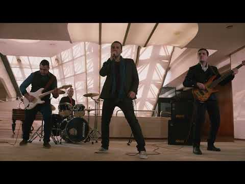 Divan - Zima ce sad (Official video 4K)