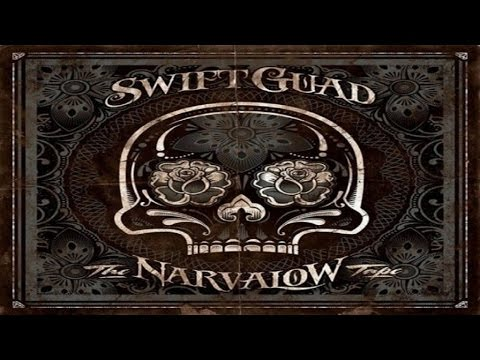 Youtube: Swift Guad – The Narvalow Tape (Full album)