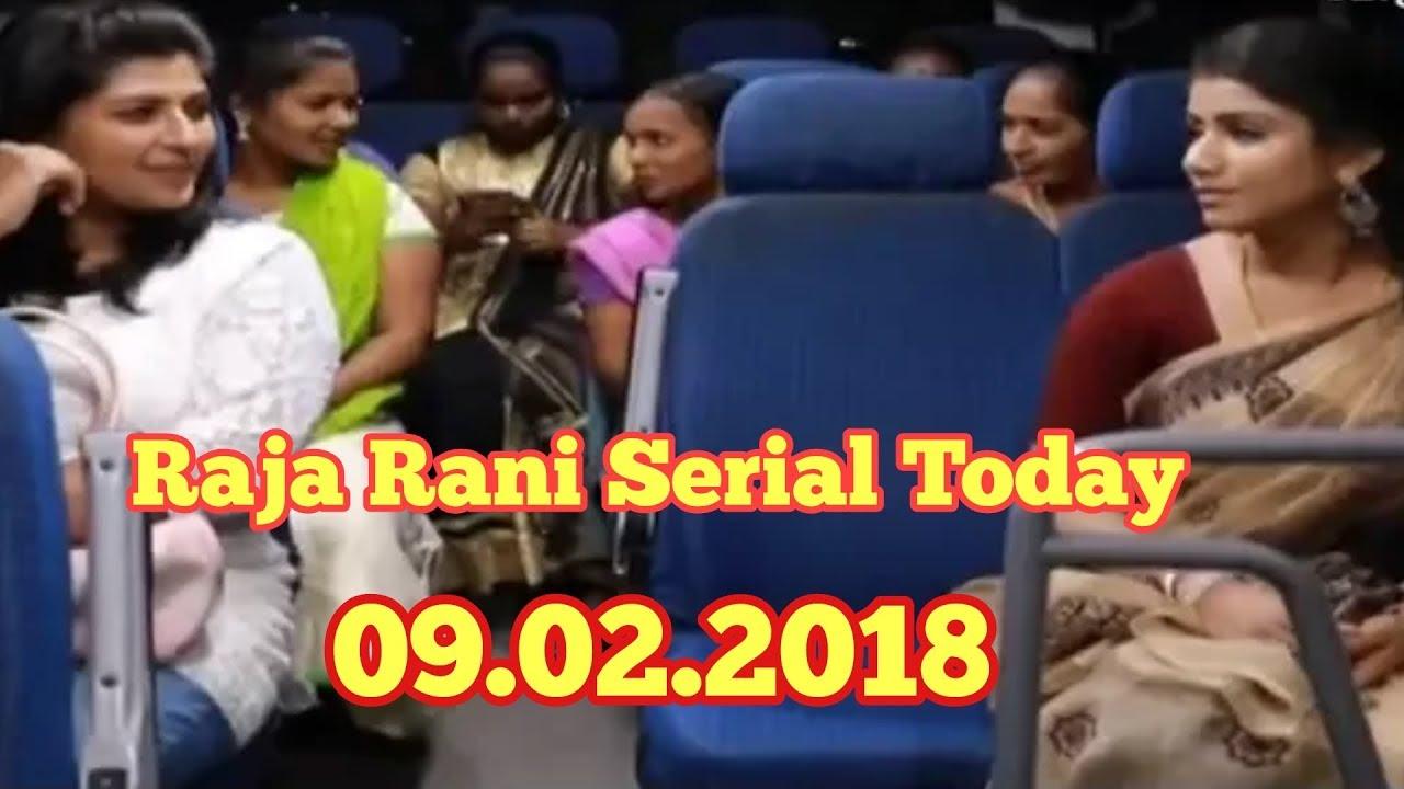 Vijay tv serial promo latest celebrity