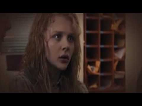 Watch Carrie Online  Watch Movies Online Free