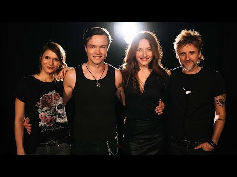 """BAT OUT OF HELL - Das Musical - Die dt. Version von """"It's all coming back to me"""""""