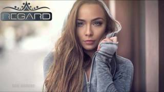 BEST OF DEEP HOUSE MUSIC CHILL OUT SESSIONS MIX BY REGARD #1