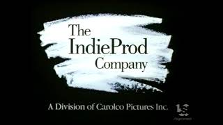 The IndieProd Company/Hearst Entertainment (1990)