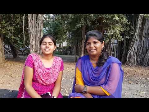 'UNTIL I SEE YOU AGAIN' - VARSHAAS '12 BATCH VIDEO : KILPAUK MEDICAL COLLEGE