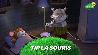 Tip La Souris - Episode complet