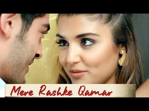 Mere Rashke Qamar Dance - Songs 2017, Singh Hd Video Pass 24