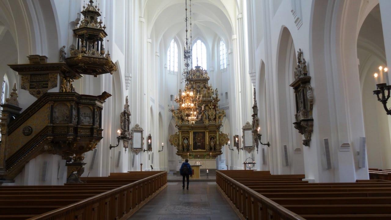 Sankt Petri Kyrka Malmö karta - volumepills-blog.com