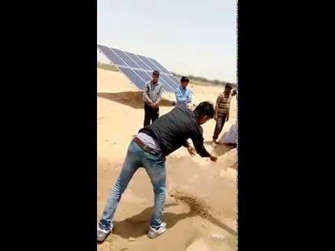Dhaka Solar Technology Sikar9587054222