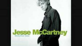 Beautiful Soul - Jesse McCartney