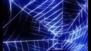 Joan Osborne - Spider web