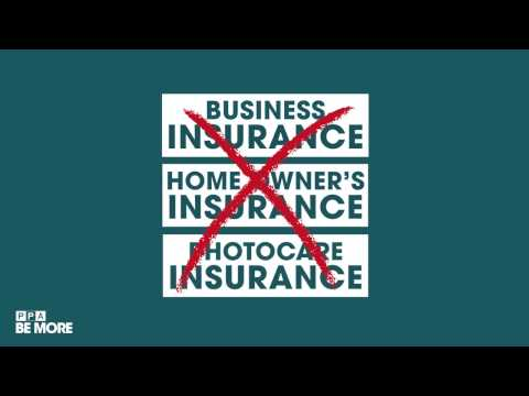 Business Insurance QuotesGeneral Liability Insurance