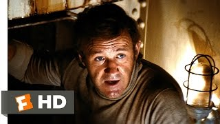 The Poseidon Adventure (3/5) Movie CLIP - Rapidly Rising Water (1972) HD