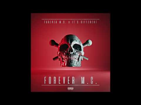 Forever M.C. - Terminally ill (feat. Tech N9ne, Chino XL, KXNG Crooked, Rittz)