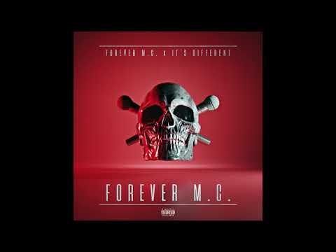 Forever M.C. - Terminally ill (feat. Tech N9ne, Chino XL, KXNG Crooked, Rittz)