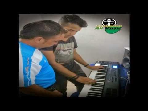 ESCUELA MUSICAL allmusic
