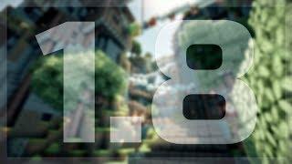 Bukkit Server - Minecraft craftbukkit server erstellen