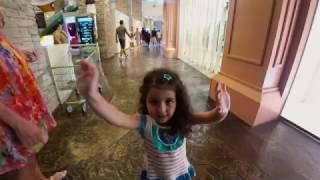 Vlog: Покупаем игрушки Пластили Плей До (Play- Doh), Num Noms и Littlest Pet Shop / Ками Мур