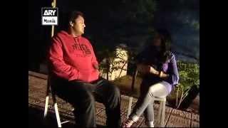 Mountain Dew Living On The Edge Season-4 Episode 17 (HD) 23 May 2013
