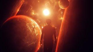 Колонизация Марса, когда человечество полетит на Марс?