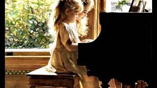 ?? Alain Morisod & Sweet People - Le P'tit garcon au piano???????