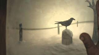 Video The Holy Drinker (Extract) download MP3, 3GP, MP4, WEBM, AVI, FLV September 2017
