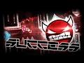 [2.1] Success (demon, 3 coins) - Dudex