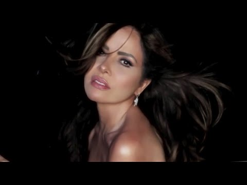 Gloria Trevi - Demasiado Frágiles (Official Trailer)