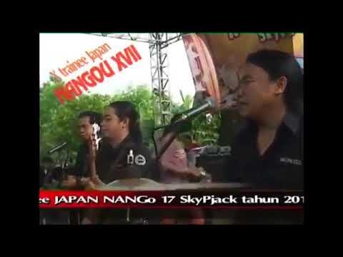 KPK   Lely Yuanita    Dangdut Koplo OM MONATA terbaru 2016