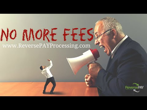 Zero Fee Merchant Processing for Credit Card Processing