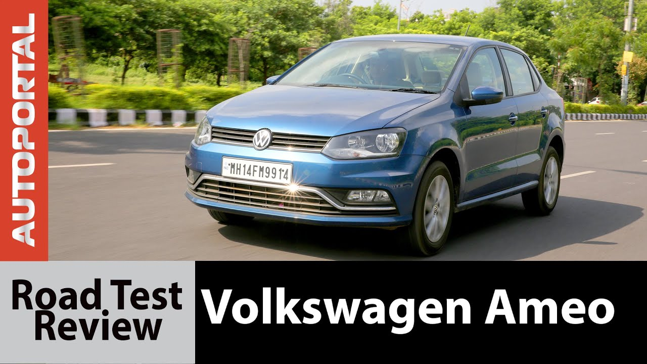 volkswagen and its entry mode in india A 100-110bhp version will also be made on this same engine, which will be for the gt tsi range as always, it is a bit too early to say more on the exact specifications for india new volkswagen polo 2017 mileage in terms of mileage, the new volkswagen polo 2017 should return about 11km/l in the city for the 10-litre petrol and 14km/l on the.