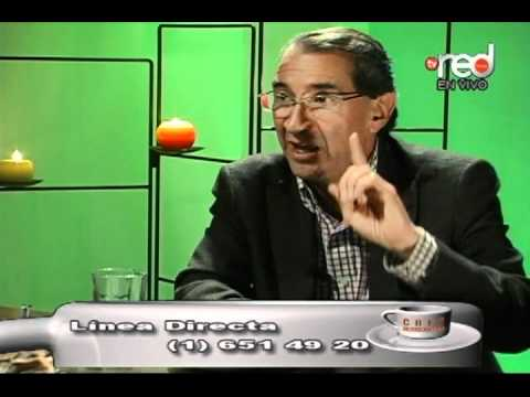Cafe Democratico Aurelio Suarez 25 Julio Videos De Viajes
