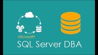 Configure Database Mail, Operator and Notifications in SQL Server(, 2011-12-24T11:33:06.000Z)