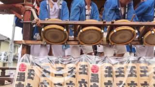 玉村ふるさと祭 2017.7.23 thumbnail